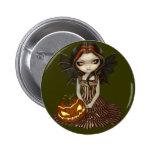 "Botón de ""HalloweenTwilight"" Pins"