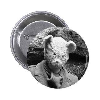 Botón de Hans Rickheit Pin
