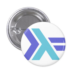 Botón de Haskell