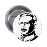 Botón de Hayek Pins