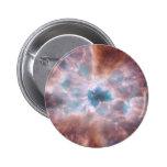 Botón de Hubble Pins