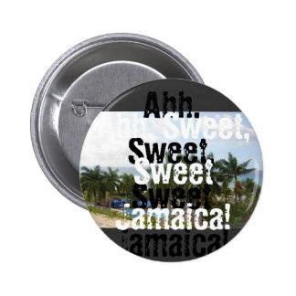 Botón de Jamaica Pin