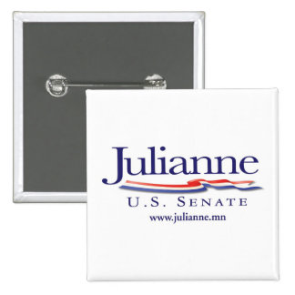 Botón de Julianne Pins