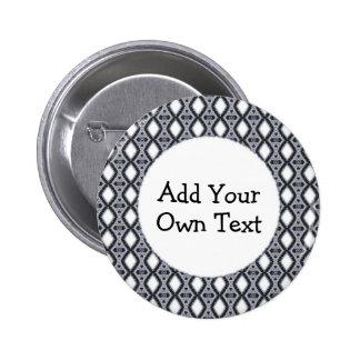 Botón de Kaleido