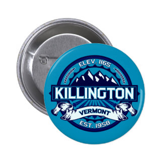 Botón de Killington Pins