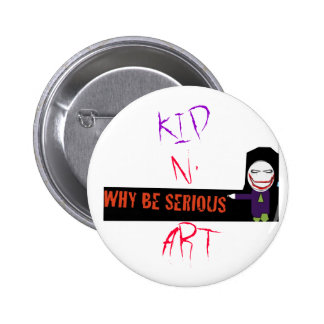 Botón de Kip