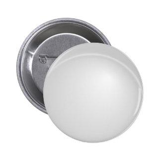 Botón de la bola de ping-pong