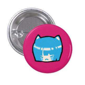 botón de la cólera del emoji pins