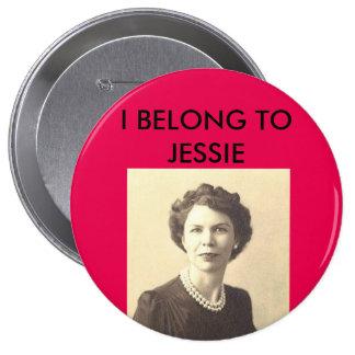 Botón de la familia de Jessie