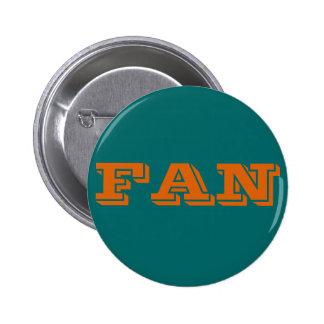 Botón de la FAN Pin