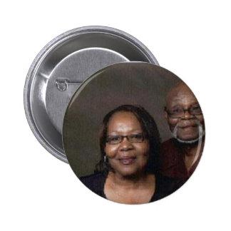 Botón de la foto pin
