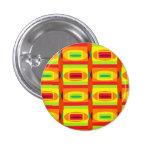 Botón de la imagen pins