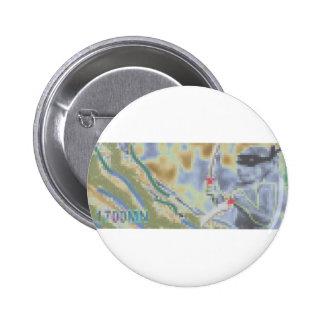 botón de la LUZ del ICONO de 1700 ninjas del mono