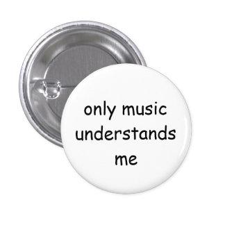 Botón de la música