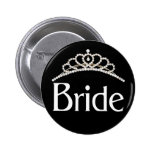 Botón de la novia
