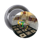 Botón de la oficina de GT Pin