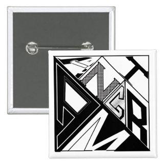 Botón de la original del Diseño-RokCloneDesigns