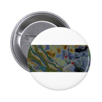 botón de la OSCURIDAD del ICONO de 1700 ninjas del