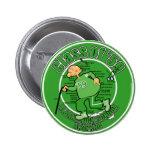 'botón de la reunión 59ers pin