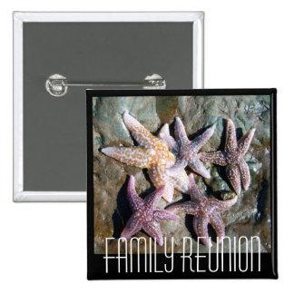 Botón de la reunión de familia 1