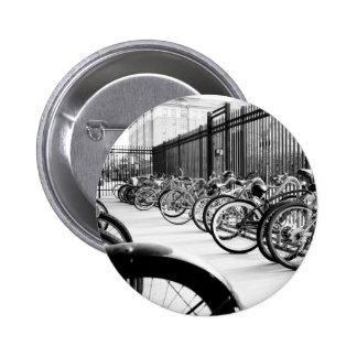 Botón de las bicicletas