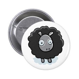 Botón de las ovejas negras