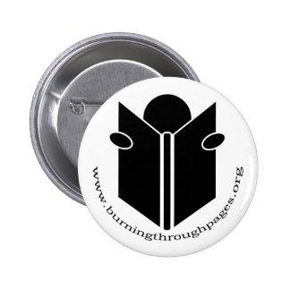 Botón de lectura 02