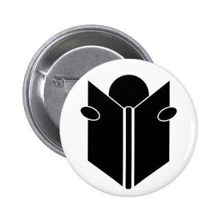 Botón de lectura