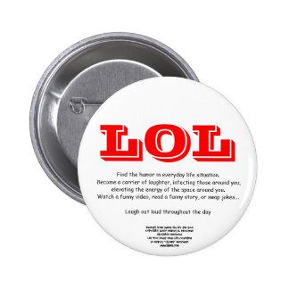 Botón de LOL
