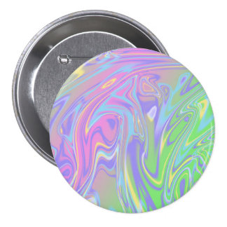 Botón de los colores en colores pastel