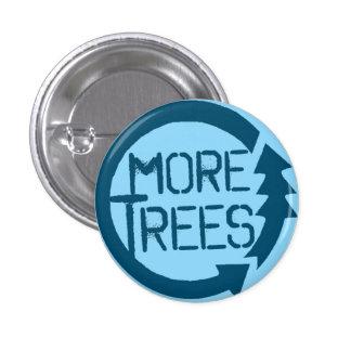 botón de los moreTrees Pins