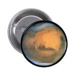 Botón de Marte