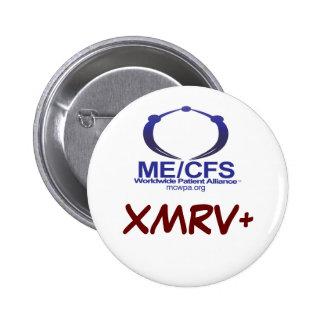 Botón de MCWPA