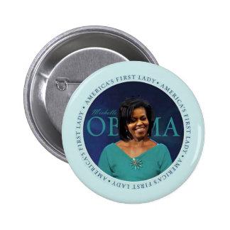 Botón de Michelle
