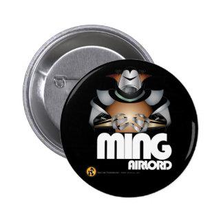 Botón de Ming Pin
