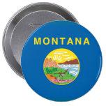 Botón de Montana Pins