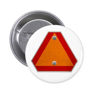 Botón de movimiento lento pin