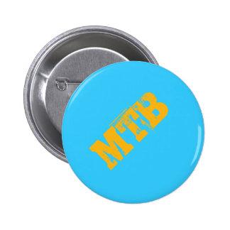 Botón de MTB Pins