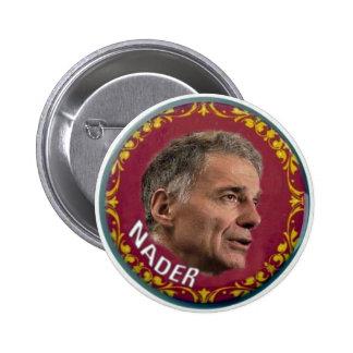 Botón de Nader