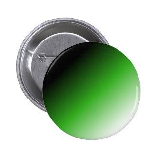 Botón de Neutrois - pendiente Pin Redondo De 2 Pulgadas