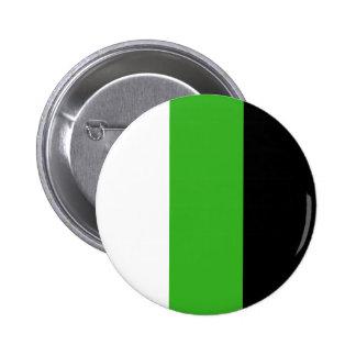 Botón de Neutrois Pin Redondo De 2 Pulgadas