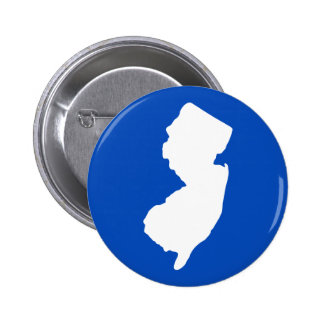Botón de New Jersey