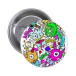 Botón de NIWL Pin