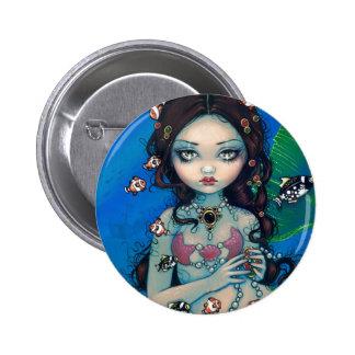 "Botón de ""Nixie"" Pins"