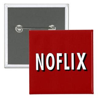 Botón de Noflix Pins