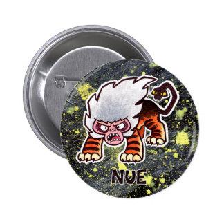 Botón de Nue Pins