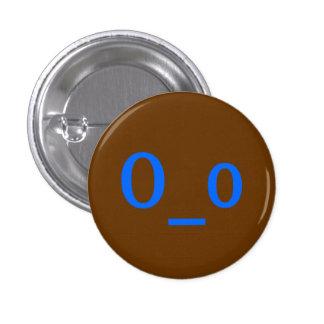 Botón de O_o