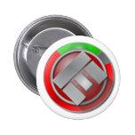 Botón de OE Pin