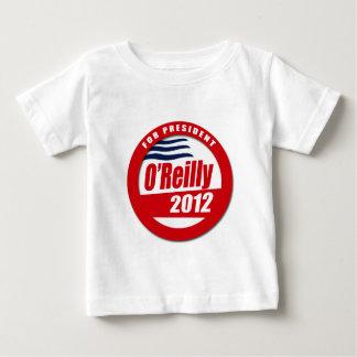 Botón de O'Reilly 2012 Tee Shirts