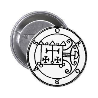 Botón de Orobas Sigil